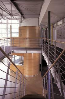 Innenarchitektur Bochum lippsmeier interieur fotografie interieurfotografie