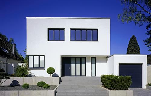 Peter Lippsmeier Architekturfotografie Interieur Fotografie